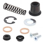 Ремкомплект тормозного цилиндра (7)