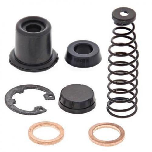 Ремкомплект тормозного цилиндра 18-1012