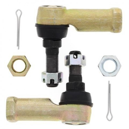 Рулевые наконечники 51-1009