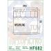 Масляный фильтр HF682