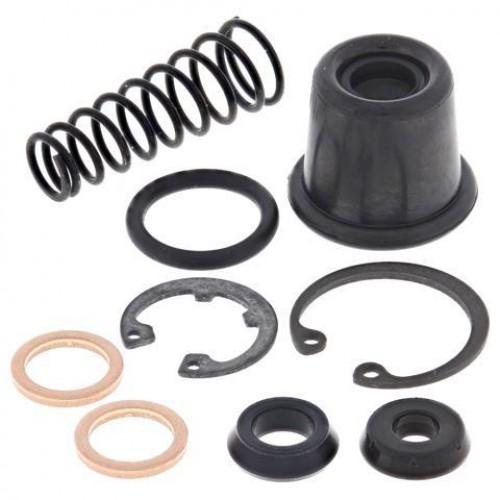 Ремкомплект тормозного цилиндра 18-1031