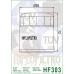 Масляный фильтр Hf303c