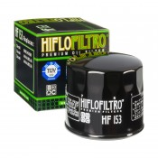 Масляные фильтры (1)