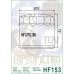 Масляный фильтр HF 153 для мотоциклов