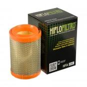 Воздушные фильтры (1)