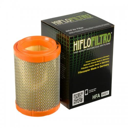 Воздушный фильтр HFA 6001