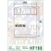 Масляный фильтр HF198