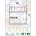 Масляный фильтр HF199