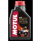 Моторное масло (0)