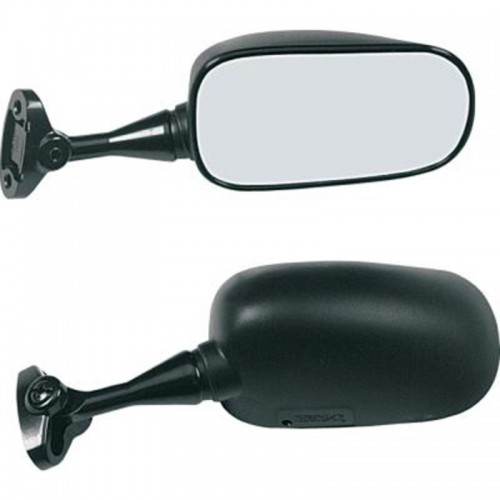 Зеркала Honda cbr929r 00-01, cbr954 02-03