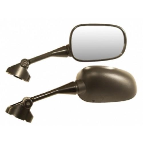 Зеркала Honda vfr800 02-09