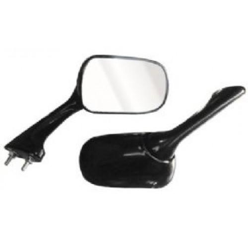 Зеркала Honda cbr250,cbr400,vfr400