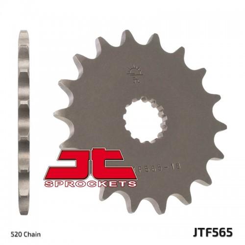 Звезда ведущая JTF565.15