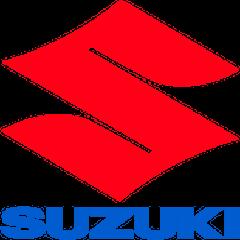 Запчасти для мотоциклов Suzuki